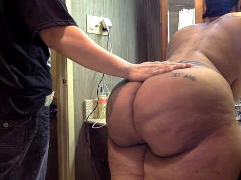 Pictures of cherokee d ass haing sex