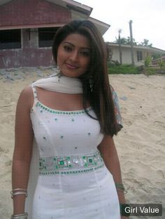 Hot colege sex young girl hot images