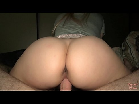 I want to fuck my daughter