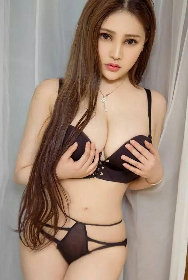 Are asian women the best at having sex