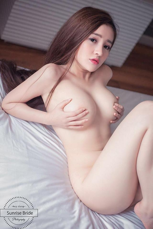 Sex with a beautiful lady