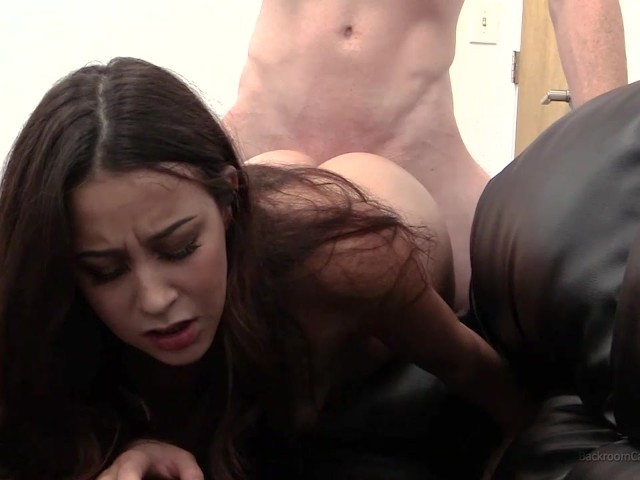 Backroom casting couch free videos