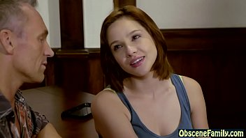 milf home clips
