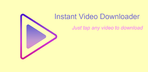 download video from porn hub