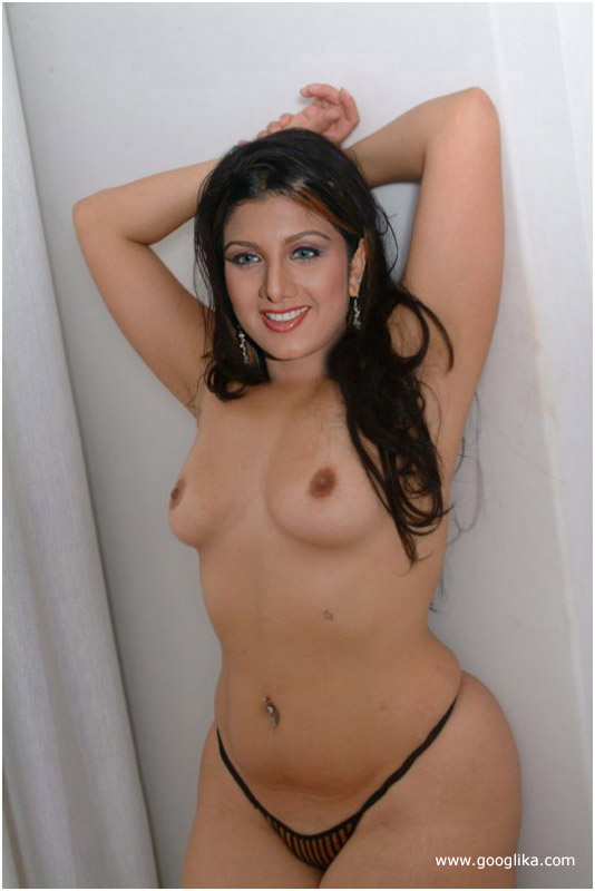 free hot acters seks video