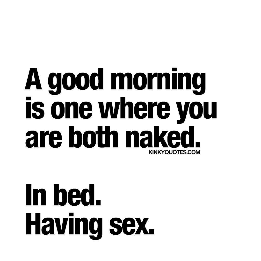 Images of naked sex quotes