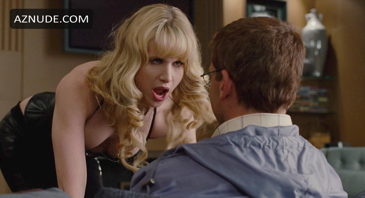 Lucy punch sex